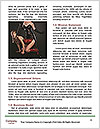 0000062795 Word Templates - Page 4