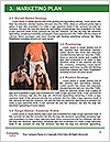 0000062795 Word Templates - Page 8