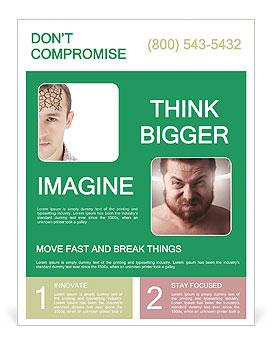 0000062796 Flyer Template