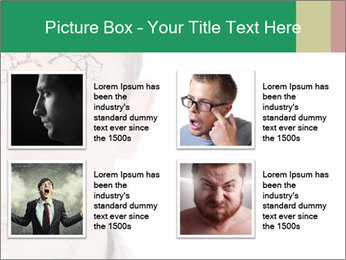 0000062796 PowerPoint Template - Slide 14