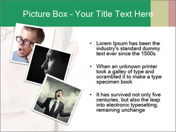 0000062796 PowerPoint Template - Slide 17