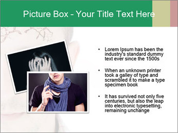 0000062796 PowerPoint Template - Slide 20