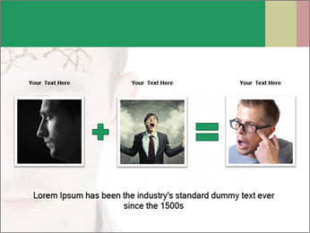 0000062796 PowerPoint Template - Slide 22