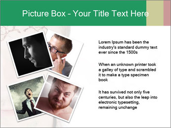 0000062796 PowerPoint Template - Slide 23