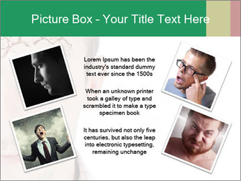 0000062796 PowerPoint Template - Slide 24