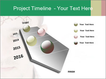0000062796 PowerPoint Template - Slide 26