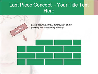 0000062796 PowerPoint Template - Slide 46