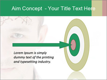 0000062796 PowerPoint Template - Slide 83