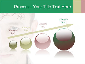 0000062796 PowerPoint Template - Slide 87