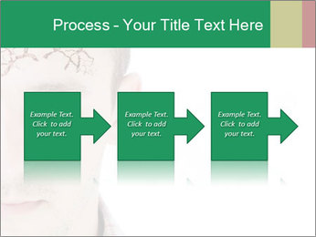 0000062796 PowerPoint Template - Slide 88