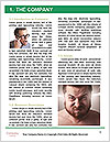 0000062796 Word Template - Page 3