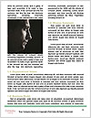 0000062796 Word Template - Page 4