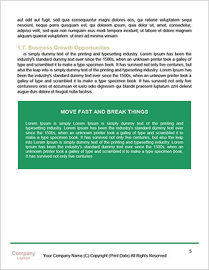 0000062796 Word Template - Page 5