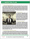 0000062796 Word Template - Page 8