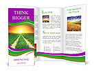 0000062797 Brochure Templates