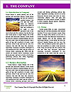 0000062797 Word Template - Page 3