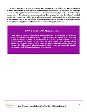 0000062797 Word Template - Page 5