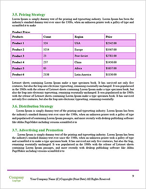 0000062797 Word Template - Page 9