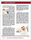 0000062798 Word Templates - Page 3