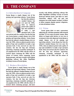 0000062798 Word Template - Page 3