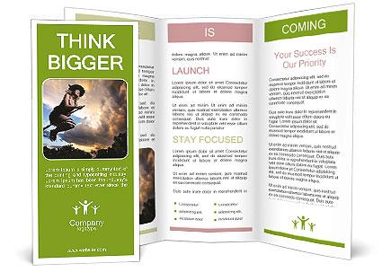 0000062799 Brochure Template