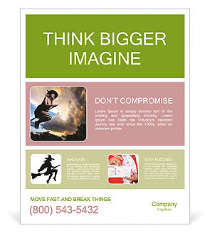 0000062799 Poster Template