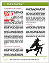 0000062799 Word Template - Page 3