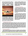 0000062799 Word Template - Page 4