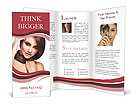 0000062800 Brochure Templates