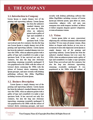 0000062800 Word Template - Page 3