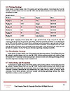 0000062800 Word Template - Page 9