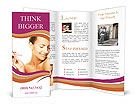 0000062801 Brochure Templates