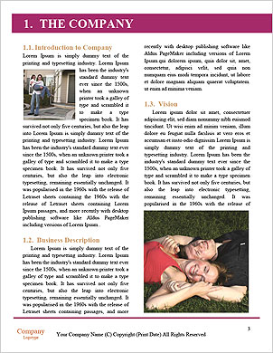 0000062801 Word Template - Page 3