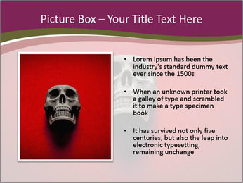 0000062802 PowerPoint Templates - Slide 13
