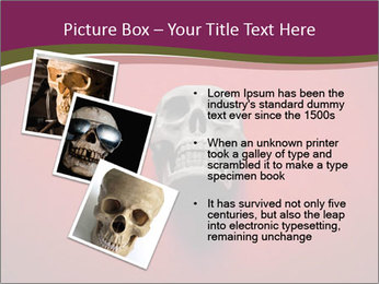 0000062802 PowerPoint Templates - Slide 17