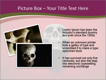 0000062802 PowerPoint Templates - Slide 20