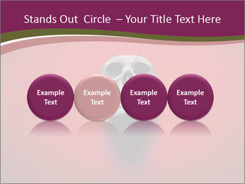 0000062802 PowerPoint Templates - Slide 76