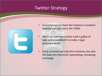 0000062802 PowerPoint Templates - Slide 9