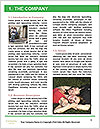 0000062803 Word Templates - Page 3