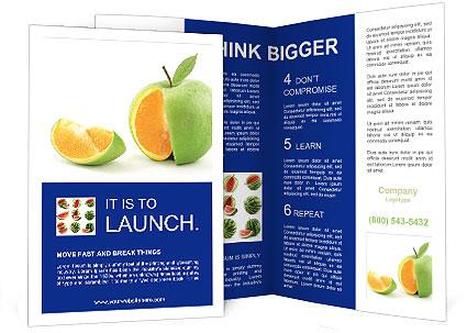 0000062805 Brochure Template