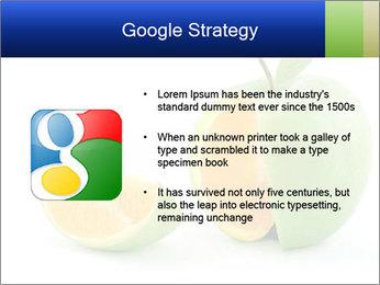 0000062805 PowerPoint Templates - Slide 10