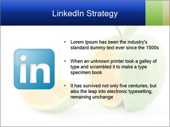 0000062805 PowerPoint Templates - Slide 12
