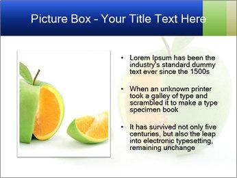 0000062805 PowerPoint Templates - Slide 13