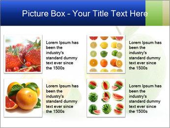 0000062805 PowerPoint Templates - Slide 14