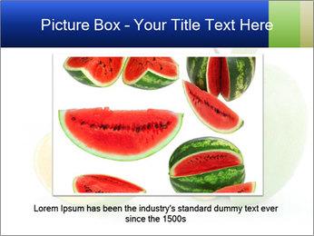 0000062805 PowerPoint Templates - Slide 15