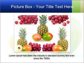 0000062805 PowerPoint Templates - Slide 16