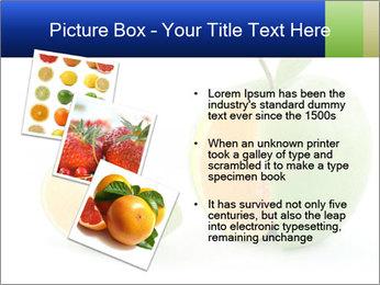 0000062805 PowerPoint Templates - Slide 17