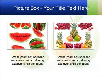 0000062805 PowerPoint Templates - Slide 18