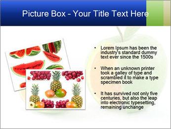 0000062805 PowerPoint Templates - Slide 20