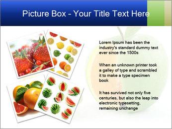 0000062805 PowerPoint Templates - Slide 23